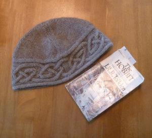 Cinioch Hat